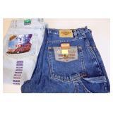 Columbia Jeans