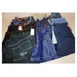 Urban Style Shorts