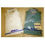 Elbeco Tex Trop Work shirt