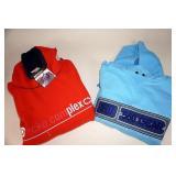 Urban Hoodies & Shirts