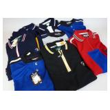 Beverly Hills Polo Club Shirts