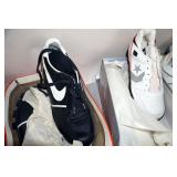 Cleats Sports Shoes