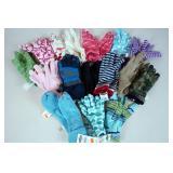 Old Navy Gloves