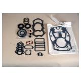 Kohler 7-02654 gasket set