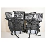 Under Armour Large Backpack Style 1316565