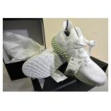 Adidas Sneakers Alphaedge 4D Size: 7 US Womens