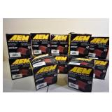 AEM Dryflow Air Filter 21-2300K