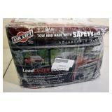 Air Lift Loadlifter 5000 (Open Box)