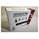 Innovate Motorsports Modular Tuning System 3918