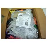 Dorman 751-284 Window Regulator (Chyrsler, Sebring