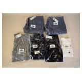 Lot: Holister Clothing