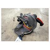 """Craftsman Model 315.212080 8 1/2"""" Miter Saw"""