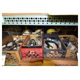 Electrical Components and Stereo Components