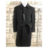 KENNETH COLE EFRAN, SIZE: S36