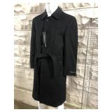 KENNETH COLE EFRAN, SIZE: S38