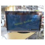 SONY T.V. 60 INCH SCREEN