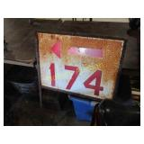 SIGN-174