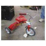 ROADMASTER TRI-CYCLE