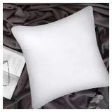 Utopia Bedding-Throw Pillow
