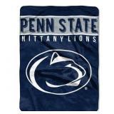 Basic Penn State University Polyester Twin