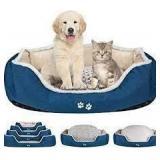 Kroser Pet Bed - XL