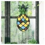 River Of Goods - Pineapple Decorative Hanger
