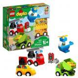 Lego Duplo Set - 34 pcs