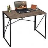 Furniture R Harper Black A