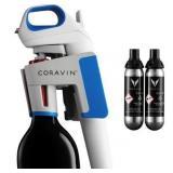 Coravin Model One Wine Preservation System