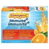 Emergen C Emergen-C Immune+ Vitamin C