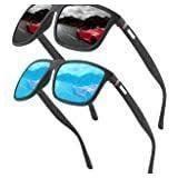 VVA Eyewear Collection - 2 Pairs