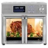 Kalorik Max Air Fryer Oven