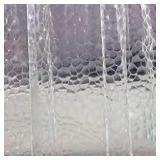 Adwaita Shower Curtain