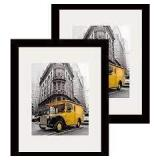Art Emotion Yellow Car Picture