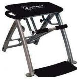 Pilates Pro Chair By Life