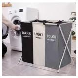 Brightshow Laundry Hamper