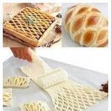 Roller For Dough