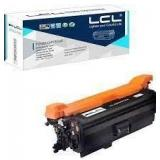 LCL Toner Cartridge - Remanufacturered for HP