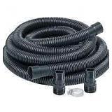 Sump Pump Drainage Kit