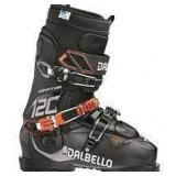 Dalbello Krypton AX 120 ID Ski Boots