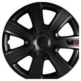 "Alpena Wheel Make0ver Kit-15"" (4 pieces)"