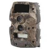Wildgame Innovations Cloak 8-8MP Outdoor Camera