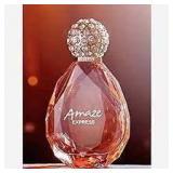 Amaze Express Perfume Set