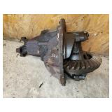 "Ford 9"" Center Section Chunk"