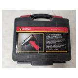 "AmPro 1/2"" Air Impact Wrench"