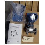 Rosemount 3051CG1A02A1AH2B1M5 Pressure Transmitter