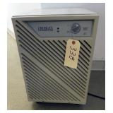Crosley Conservator Model 25 Dehumidifier