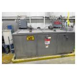 Lewis Corp L Series Ultrasonic Cleaner