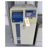 Best Power Model FE5.3KVA Uninterruptable Power Supply
