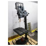 Wilton Strand Model 24549 Drill Press